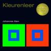 <b>Johannes  Itten</b>,Kleurenleer