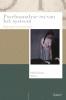 Mark  Kinet, ,Psychoanalyse en/van het systeem