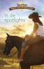 <b>Sable  Hamilton</b>,Stardust ranch voor stuntpaarden; In de spotlights