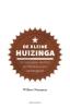 <b>Willem  Otterspeer</b>,De kleine Huizinga