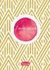 ,<b>Elke dag een vraag - een zwangerschapsdagboek voor negen maanden</b>