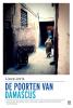 <b>Lieve  Joris</b>,De poorten van Damascus