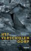 <b>Jeroen  Thijssen</b>,Het verscholen dorp