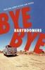 Paul van Liempt, Paulvan Gessel,Bye bye babyboomers