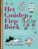 <b>Fiep  Westendorp</b>,Het Gouden Fiep boek