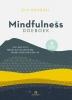 <b>Eva Brobbel</b>,Mindfulness doeboek