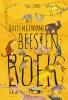 <b>Yuval  Zommer</b>,Het Buitengewone Beesten Boek