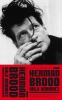 Dany  Lademacher,Herman Brood - Wild Romance