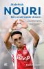 <b>Khalid Kasem</b>,Abdelhak Nouri