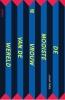 Jonah  Falke,De mooiste vrouw van de wereld