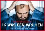 Maarten  Zeegers,Ik was een van hen DL
