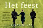 <b>Elizabeth  Day</b>,Het feest