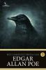 Edgar Allan  Poe,Het complete proza - deel 3