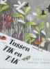 Louise  Greig, Lindsay (Ill.) Ashling,Tussen Tik en Tak