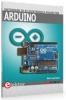 Bert van Dam,45 Arduino Projecten