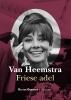 <b>Ko van Geemert</b>,Van Heemstra Friese Adel