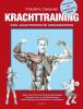 <b>Frederic Delavier</b>,Krachttraining