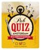 Monique den Ouden,Pub Quiz Amsterdam