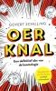 Govert  Schilling,Oerknal