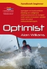 A. Williams,Optimist Handboek Beginner