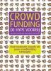 Martijn  Arets, Koen van Vliet, Ronald  Kleverlaan, Marije  Lutgendorff,Crowdfunding, de hype voorbij