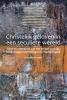 Geurt  Oosterwegel,Christelijk geloven in een seculiere wereld