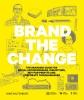 Anne  Miltenburg,Brand the Change