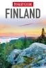 <b>Finland</b>,