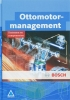 R.  Bosch,Ottomotor-management 1