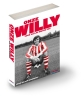 <b>Frans van den Nieuwenhof</b>,Onze Willy