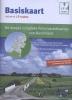 ,<b>Basiskaart netwerk LF-routes</b>