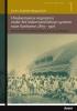 <b>R.  Bhagwanbali</b>,Hindoestaanse migranten onder het indentured labour systeem naar Suriname, 1873-1916