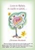 Christiane  Beerlandt ,Leven in relatie, in liefde en geluk...