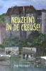 <b>Jaap  Hazejager</b>,Neuze(n) in de Creuse!