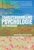 David  Grabijn, Fons  Foudraine,Transpersoonlijke psychologie
