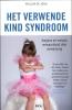 <b>Willem de Jong</b>,Het verwende kind-syndroom
