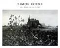 <b>Eddy de Jongh, Susan  Adam</b>,Simon Koene. Een grafisch oeuvre