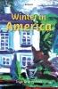 Inge  Gravendeel,Winter in America