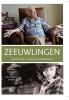 Jan  Jansen, Peter  Oggel,Zeeuwlingen