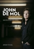 Jeroen te Nuijl,John de Mol