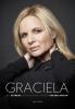 <b>Graciela  l`Ami</b>,Graciela