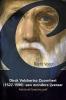 Gerrit  Voogt,Dirck Volckertsz Coornhert (1522-1590): een wondere ijveraar