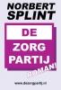 Norbert  Splint,De ZorgPartij