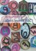 Marijke  Arendsen Hein,Klein levens ABC