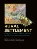 ,<b>Rural Settlement</b>