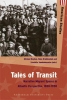 Tales of transit,narrative migrant spaces in atlantic perspective, 1850-1950