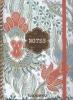 Happinez ,Indian Summer notebook