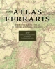 ,<b>De Grote Atlas van Ferraris Le Grand Atlas de Ferraris</b>