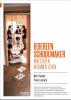 <b>Bert  Smits, Yves  Larock</b>,Iedereen schoolmaker