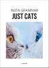Irene  Schampaert ,Insta Grammar - Just Cats